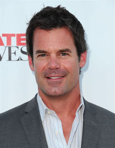 Tuc Watkins - Contact Info, Agent, Manager | IMDbPro