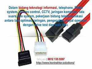 Instalasi Listrik Industri Di Jakarta 0812 135 5597