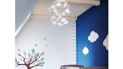 luminaire chambre garcon luminaire plafonnier chambre garcon