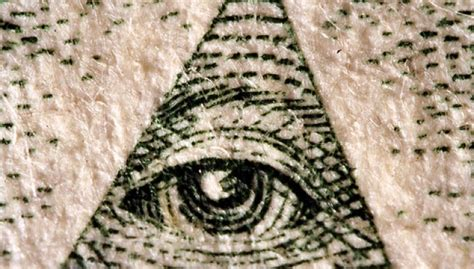 Illuminati Dan Brown by Dan Brown And Illuminati Symbols Top Secret Writers