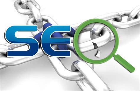 Seo Link Building by Link Building O Que 233 Como Funciona Renda