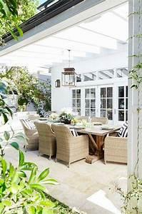 88 besten landhaus garten terrasse balkon veranda With balkon ideen landhaus