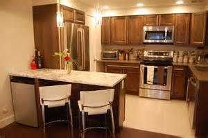 kitchen lighting ideas small kitchen basement apartment contemporary kitchen denver by