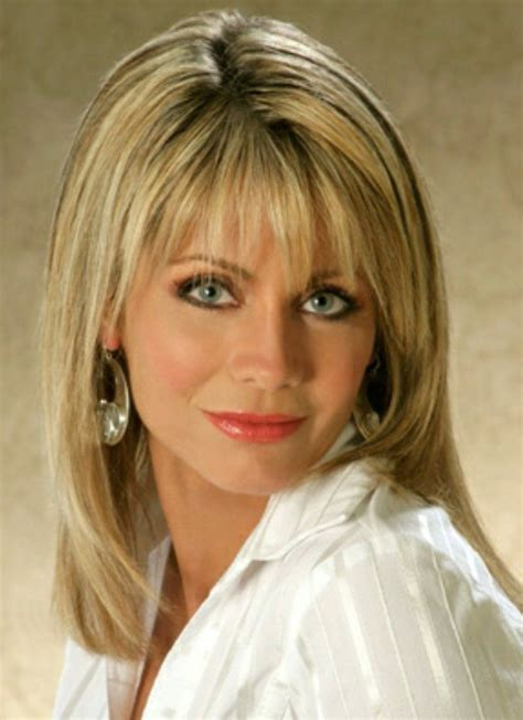 Military, family of fans excite Mandrell | News ...