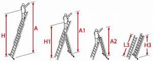 Leiter 3 Teilig : hailo profistep kombileiter 3x9 sprossen mehrzweckleiter vielzweckleiter neu alu ebay ~ A.2002-acura-tl-radio.info Haus und Dekorationen