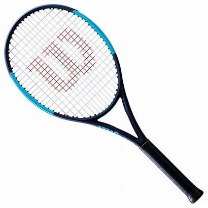Tennis Racket Transparent Background