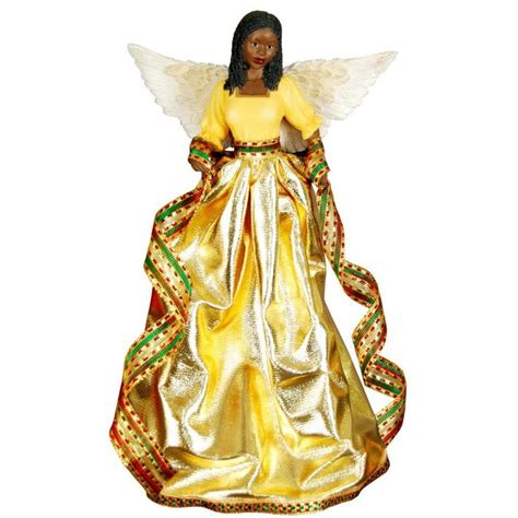 american christmas tree topper 13 best images about 2014 christmas tree toppers on 7165