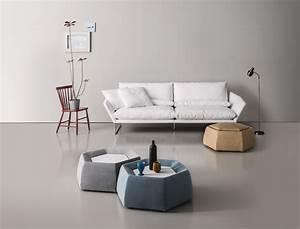 Saba Italia Händler : canap new york suite et soft saba italia meubles steinmetz ~ Frokenaadalensverden.com Haus und Dekorationen