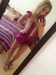 Gorgeous skinny teen cameron