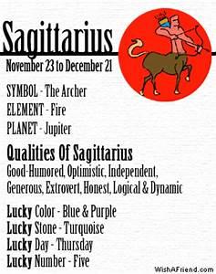 ::Zodiac Signs :: zodiac symbols | chinese zodiac