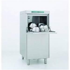 Machine A Laver Industrielle : lave vaisselle industrielle en29 jornalagora ~ Premium-room.com Idées de Décoration