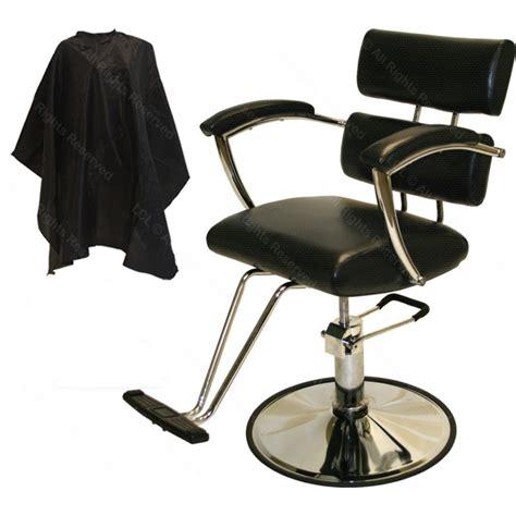 chaise de coiffure unicboutik