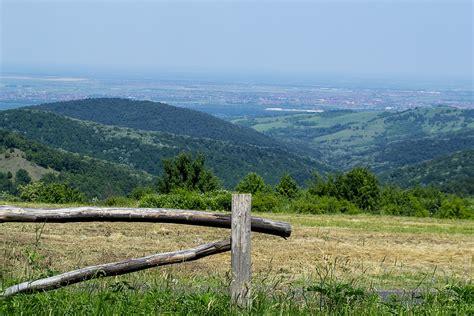 Fruška Gora