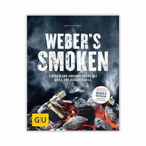 Grillbuch Für Gasgrill : grillbuch weber s smoken motorgarten ~ A.2002-acura-tl-radio.info Haus und Dekorationen