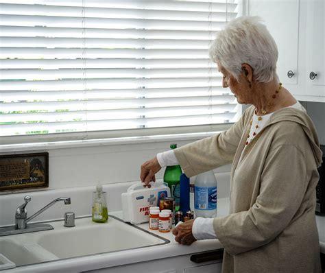 sce prescribes outage preparedness  medical baseline
