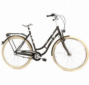 Pegasus Fahrrad 28 Zoll Damen : damen pegasus 1949 28 zoll fahrrad shimano 3 gang braun 50 cm city tour ebay ~ Blog.minnesotawildstore.com Haus und Dekorationen