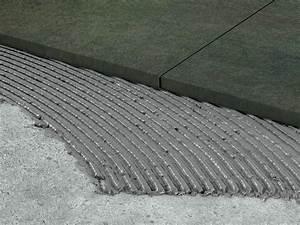 Fliese Auf Fliese Kleben : betonplatten auf beton kleben haus design ideen ~ A.2002-acura-tl-radio.info Haus und Dekorationen