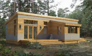 small green home plans bainbridge house plans greenpod products