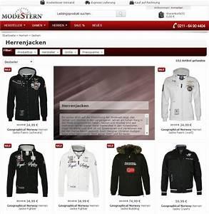 Mode Bestellen Auf Rechnung : wo jacken auf rechnung online kaufen bestellen ~ Themetempest.com Abrechnung