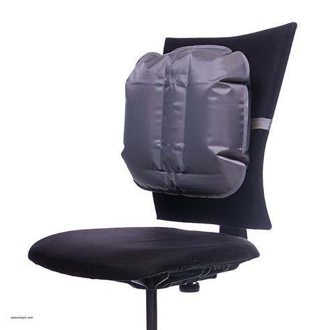 best sofa for back support elegant best lumbar support cushion for office chair