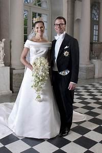 Die Schönsten Hochzeitskleider : royale hochzeiten die sch nsten royalen hochzeiten ~ Frokenaadalensverden.com Haus und Dekorationen