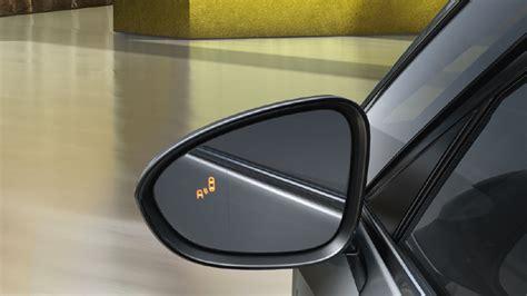 Opel Zafira Tourer  Das Familienauto Mit Bis Zu 7 Sitzen