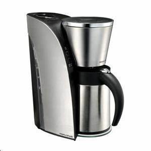 Kaffeemaschine Timer Thermoskanne : kaffeemaschine mit thermoskanne kaffee ~ Watch28wear.com Haus und Dekorationen