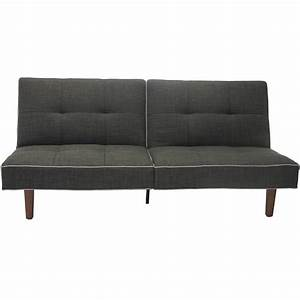Walmart Futon Sofa - BM Furnititure