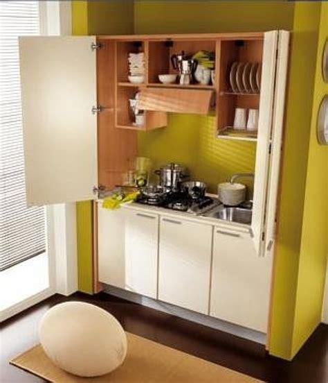 cocina  casas pequenas en    home