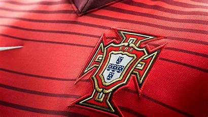 Portugal Football Team Wallpapers National Nike Officielle