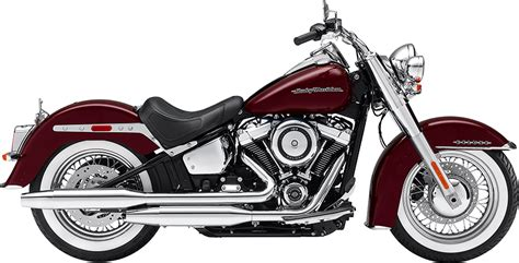 Harley Davidson New River by Softail 174 Deluxe New River Harley Davidson 174