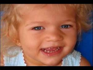 Father's Day Horror: In memory of Teigan Peters - YouTube