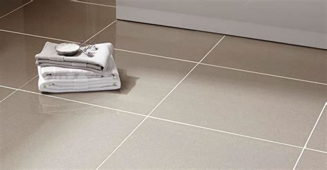 b q kitchen tiles ideas how to lay floor tiles ideas advice diy at b q