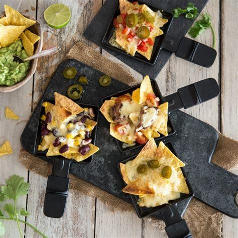 raclette rezepte einfach was kann an heiligabend essen rezepte und tipps