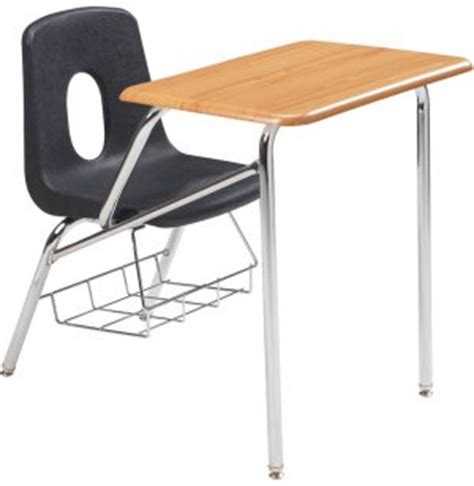 student desk chair combo poly student chair desk woodstone top 18 quot h student