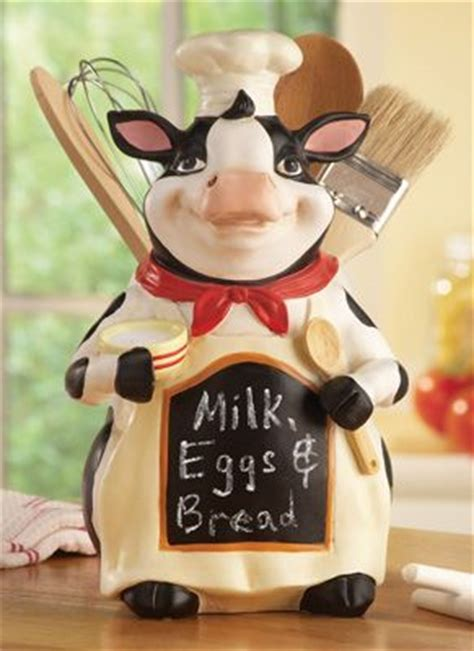 cow decor for kitchen 17 best ideas about cow kitchen decor on cow