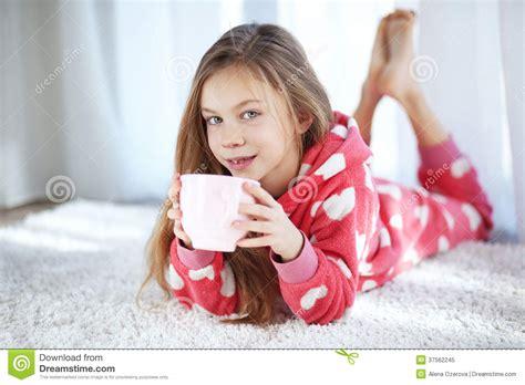 Teen Girls In Pajamas Hot Girl Hd Wallpaper