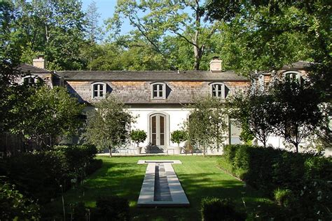 french country farmhouse spectacular french farmhouse style decorating ideas images