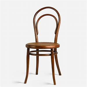 Thonet Nr 14 : collection ~ Michelbontemps.com Haus und Dekorationen