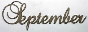 September - Dr. Odd