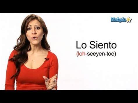 im   spanish youtube