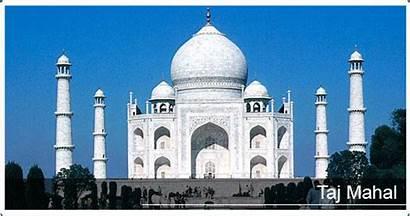 India Triangle Golden Agra Tour Delhi Khajuraho