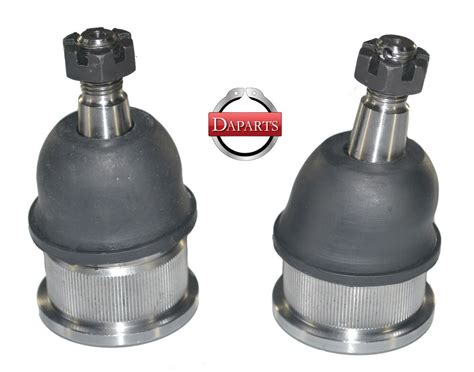 97-02 Ford Expedition Suspension Ball Joint Front Upper