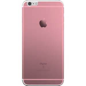 rosegold iphone gold iphone 6 iphone 6s skin