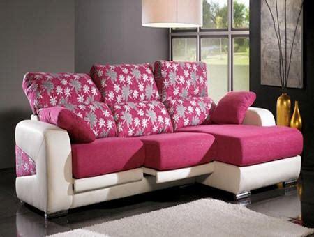 juegos de salas bogota colombia sofas muebles poltronas