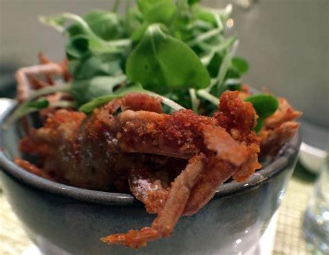 kaze japanese cuisine macku sushi offers instagram worthy presentations in an