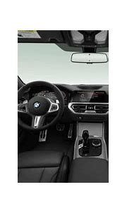 Research 2020 BMW M340i Sedan   Sterling BMW   Best Rated ...