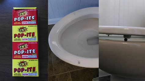 totally doable april fools day pranks gallery