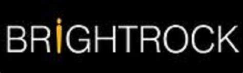 brightrock featured article brightrock introduces market