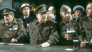 Dad's Army - Battle Of The Giants - ... we don't want a ...